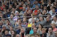 ZAKSA Kędzierzyn-Koźle 3-2 Sarmayeh Bank VC - Klubowe Mistrzostwa Świata - 8018_foto_24opole_kms_385.jpg