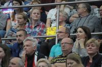 ZAKSA Kędzierzyn-Koźle 3-2 Sarmayeh Bank VC - Klubowe Mistrzostwa Świata - 8018_foto_24opole_kms_386.jpg