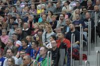 ZAKSA Kędzierzyn-Koźle 3-2 Sarmayeh Bank VC - Klubowe Mistrzostwa Świata - 8018_foto_24opole_kms_388.jpg