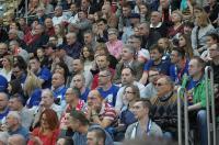 ZAKSA Kędzierzyn-Koźle 3-2 Sarmayeh Bank VC - Klubowe Mistrzostwa Świata - 8018_foto_24opole_kms_389.jpg