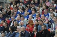ZAKSA Kędzierzyn-Koźle 3-2 Sarmayeh Bank VC - Klubowe Mistrzostwa Świata - 8018_foto_24opole_kms_390.jpg