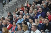 ZAKSA Kędzierzyn-Koźle 3-2 Sarmayeh Bank VC - Klubowe Mistrzostwa Świata - 8018_foto_24opole_kms_392.jpg