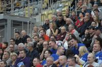 ZAKSA Kędzierzyn-Koźle 3-2 Sarmayeh Bank VC - Klubowe Mistrzostwa Świata - 8018_foto_24opole_kms_395.jpg