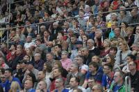 ZAKSA Kędzierzyn-Koźle 3-2 Sarmayeh Bank VC - Klubowe Mistrzostwa Świata - 8018_foto_24opole_kms_397.jpg