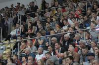 ZAKSA Kędzierzyn-Koźle 3-2 Sarmayeh Bank VC - Klubowe Mistrzostwa Świata - 8018_foto_24opole_kms_398.jpg