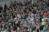 ZAKSA Kędzierzyn-Koźle 3-2 Sarmayeh Bank VC - Klubowe Mistrzostwa Świata - 8018_foto_24opole_kms_399.jpg