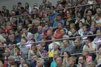 ZAKSA Kędzierzyn-Koźle 3-2 Sarmayeh Bank VC - Klubowe Mistrzostwa Świata - 8018_foto_24opole_kms_400.jpg