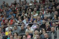 ZAKSA Kędzierzyn-Koźle 3-2 Sarmayeh Bank VC - Klubowe Mistrzostwa Świata - 8018_foto_24opole_kms_401.jpg