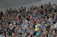 ZAKSA Kędzierzyn-Koźle 3-2 Sarmayeh Bank VC - Klubowe Mistrzostwa Świata - 8018_foto_24opole_kms_403.jpg