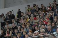 ZAKSA Kędzierzyn-Koźle 3-2 Sarmayeh Bank VC - Klubowe Mistrzostwa Świata - 8018_foto_24opole_kms_404.jpg