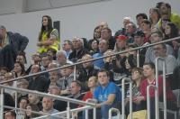 ZAKSA Kędzierzyn-Koźle 3-2 Sarmayeh Bank VC - Klubowe Mistrzostwa Świata - 8018_foto_24opole_kms_409.jpg