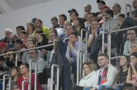 ZAKSA Kędzierzyn-Koźle 3-2 Sarmayeh Bank VC - Klubowe Mistrzostwa Świata - 8018_foto_24opole_kms_410.jpg