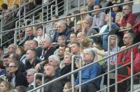 ZAKSA Kędzierzyn-Koźle 3-2 Sarmayeh Bank VC - Klubowe Mistrzostwa Świata - 8018_foto_24opole_kms_412.jpg