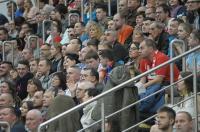 ZAKSA Kędzierzyn-Koźle 3-2 Sarmayeh Bank VC - Klubowe Mistrzostwa Świata - 8018_foto_24opole_kms_414.jpg