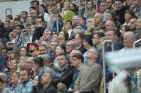 ZAKSA Kędzierzyn-Koźle 3-2 Sarmayeh Bank VC - Klubowe Mistrzostwa Świata - 8018_foto_24opole_kms_416.jpg