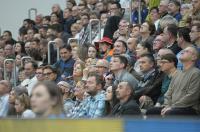 ZAKSA Kędzierzyn-Koźle 3-2 Sarmayeh Bank VC - Klubowe Mistrzostwa Świata - 8018_foto_24opole_kms_417.jpg
