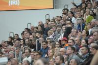 ZAKSA Kędzierzyn-Koźle 3-2 Sarmayeh Bank VC - Klubowe Mistrzostwa Świata - 8018_foto_24opole_kms_418.jpg