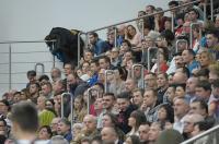 ZAKSA Kędzierzyn-Koźle 3-2 Sarmayeh Bank VC - Klubowe Mistrzostwa Świata - 8018_foto_24opole_kms_420.jpg
