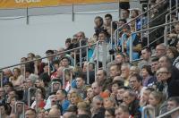 ZAKSA Kędzierzyn-Koźle 3-2 Sarmayeh Bank VC - Klubowe Mistrzostwa Świata - 8018_foto_24opole_kms_421.jpg