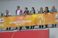 ZAKSA Kędzierzyn-Koźle 3-2 Sarmayeh Bank VC - Klubowe Mistrzostwa Świata - 8018_foto_24opole_kms_423.jpg