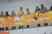 ZAKSA Kędzierzyn-Koźle 3-2 Sarmayeh Bank VC - Klubowe Mistrzostwa Świata - 8018_foto_24opole_kms_424.jpg