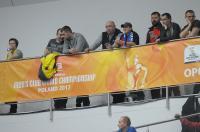 ZAKSA Kędzierzyn-Koźle 3-2 Sarmayeh Bank VC - Klubowe Mistrzostwa Świata - 8018_foto_24opole_kms_425.jpg