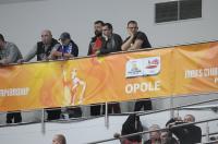 ZAKSA Kędzierzyn-Koźle 3-2 Sarmayeh Bank VC - Klubowe Mistrzostwa Świata - 8018_foto_24opole_kms_426.jpg