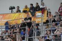 ZAKSA Kędzierzyn-Koźle 3-2 Sarmayeh Bank VC - Klubowe Mistrzostwa Świata - 8018_foto_24opole_kms_427.jpg
