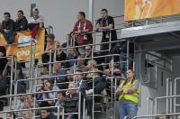 ZAKSA Kędzierzyn-Koźle 3-2 Sarmayeh Bank VC - Klubowe Mistrzostwa Świata - 8018_foto_24opole_kms_428.jpg