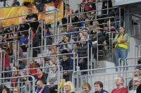 ZAKSA Kędzierzyn-Koźle 3-2 Sarmayeh Bank VC - Klubowe Mistrzostwa Świata - 8018_foto_24opole_kms_429.jpg