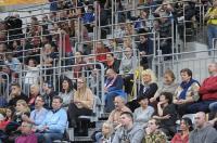 ZAKSA Kędzierzyn-Koźle 3-2 Sarmayeh Bank VC - Klubowe Mistrzostwa Świata - 8018_foto_24opole_kms_430.jpg