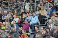 ZAKSA Kędzierzyn-Koźle 3-2 Sarmayeh Bank VC - Klubowe Mistrzostwa Świata - 8018_foto_24opole_kms_431.jpg