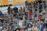 ZAKSA Kędzierzyn-Koźle 3-2 Sarmayeh Bank VC - Klubowe Mistrzostwa Świata - 8018_foto_24opole_kms_432.jpg