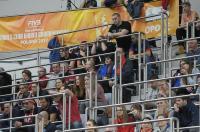 ZAKSA Kędzierzyn-Koźle 3-2 Sarmayeh Bank VC - Klubowe Mistrzostwa Świata - 8018_foto_24opole_kms_433.jpg