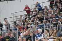 ZAKSA Kędzierzyn-Koźle 3-2 Sarmayeh Bank VC - Klubowe Mistrzostwa Świata - 8018_foto_24opole_kms_434.jpg
