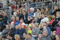 ZAKSA Kędzierzyn-Koźle 3-2 Sarmayeh Bank VC - Klubowe Mistrzostwa Świata - 8018_foto_24opole_kms_435.jpg