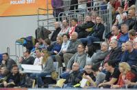 ZAKSA Kędzierzyn-Koźle 3-2 Sarmayeh Bank VC - Klubowe Mistrzostwa Świata - 8018_foto_24opole_kms_436.jpg