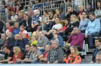 ZAKSA Kędzierzyn-Koźle 3-2 Sarmayeh Bank VC - Klubowe Mistrzostwa Świata - 8018_foto_24opole_kms_437.jpg