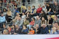 ZAKSA Kędzierzyn-Koźle 3-2 Sarmayeh Bank VC - Klubowe Mistrzostwa Świata - 8018_foto_24opole_kms_439.jpg