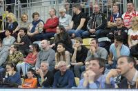 ZAKSA Kędzierzyn-Koźle 3-2 Sarmayeh Bank VC - Klubowe Mistrzostwa Świata - 8018_foto_24opole_kms_440.jpg