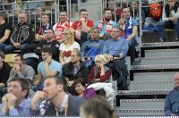 ZAKSA Kędzierzyn-Koźle 3-2 Sarmayeh Bank VC - Klubowe Mistrzostwa Świata - 8018_foto_24opole_kms_441.jpg