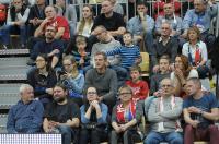 ZAKSA Kędzierzyn-Koźle 3-2 Sarmayeh Bank VC - Klubowe Mistrzostwa Świata - 8018_foto_24opole_kms_442.jpg