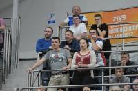ZAKSA Kędzierzyn-Koźle 3-2 Sarmayeh Bank VC - Klubowe Mistrzostwa Świata - 8018_foto_24opole_kms_443.jpg