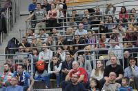 ZAKSA Kędzierzyn-Koźle 3-2 Sarmayeh Bank VC - Klubowe Mistrzostwa Świata - 8018_foto_24opole_kms_444.jpg