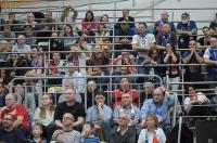 ZAKSA Kędzierzyn-Koźle 3-2 Sarmayeh Bank VC - Klubowe Mistrzostwa Świata - 8018_foto_24opole_kms_445.jpg