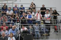 ZAKSA Kędzierzyn-Koźle 3-2 Sarmayeh Bank VC - Klubowe Mistrzostwa Świata - 8018_foto_24opole_kms_446.jpg