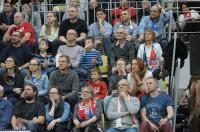 ZAKSA Kędzierzyn-Koźle 3-2 Sarmayeh Bank VC - Klubowe Mistrzostwa Świata - 8018_foto_24opole_kms_447.jpg