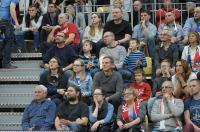 ZAKSA Kędzierzyn-Koźle 3-2 Sarmayeh Bank VC - Klubowe Mistrzostwa Świata - 8018_foto_24opole_kms_448.jpg