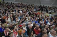 ZAKSA Kędzierzyn-Koźle 3-2 Sarmayeh Bank VC - Klubowe Mistrzostwa Świata - 8018_foto_24opole_kms_451.jpg
