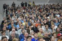 ZAKSA Kędzierzyn-Koźle 3-2 Sarmayeh Bank VC - Klubowe Mistrzostwa Świata - 8018_foto_24opole_kms_453.jpg